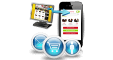 Mobile UI and Application Development