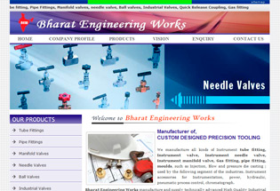 bharat engg works Nav bharat is led by visionary industrialist mr bhisham kumar who holds a prestigious degree in mechanical engineering from iit, delhi and has an experience of more than 25 years in the rolling mill industry.