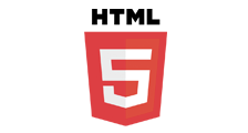 Website Conversion into html5, css3